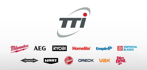 TTI-Consumer-Logos-Imperial.jpg