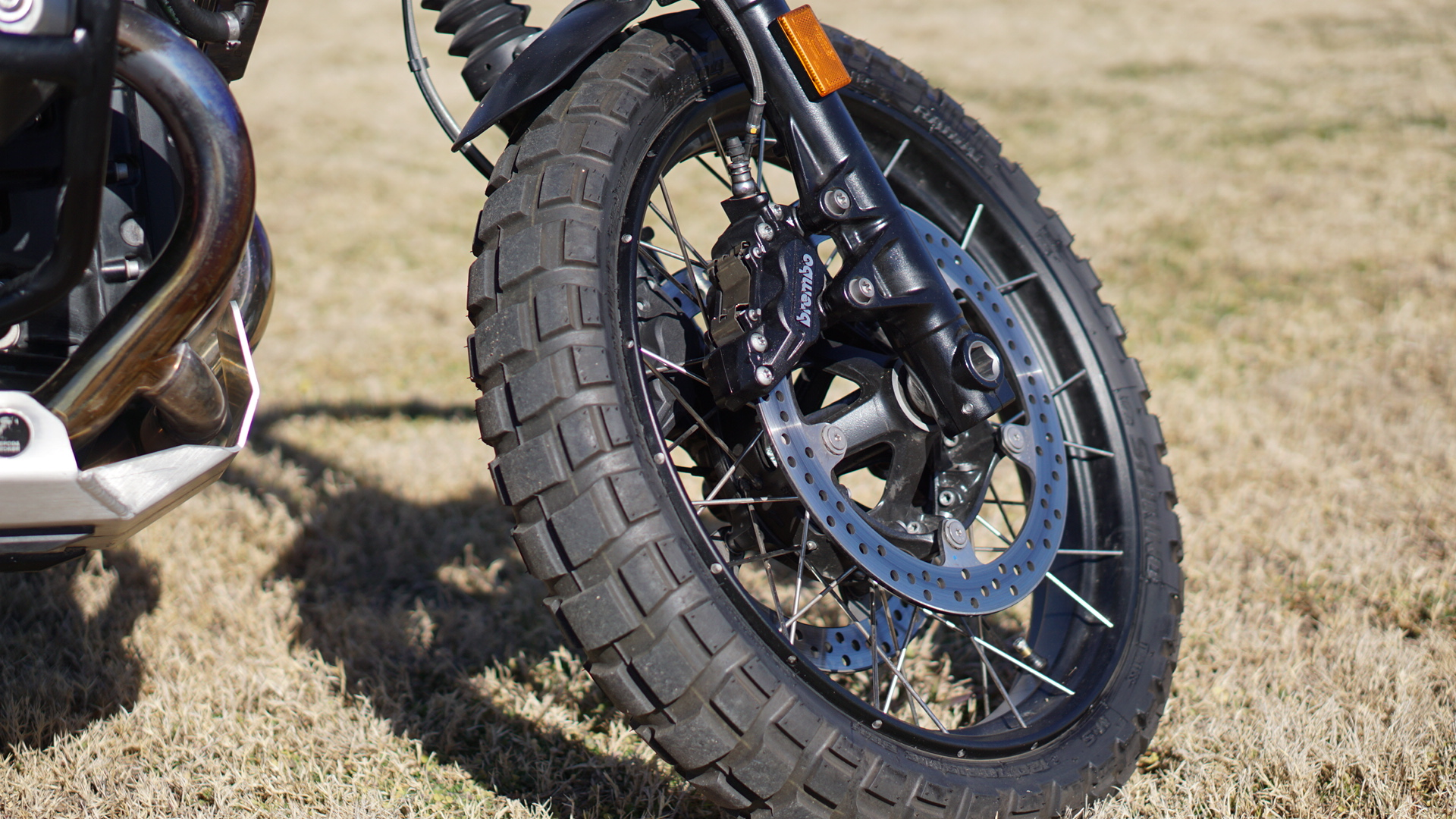 UGS ADV front tire.JPG