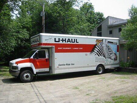 uhaul-26-truck.jpg