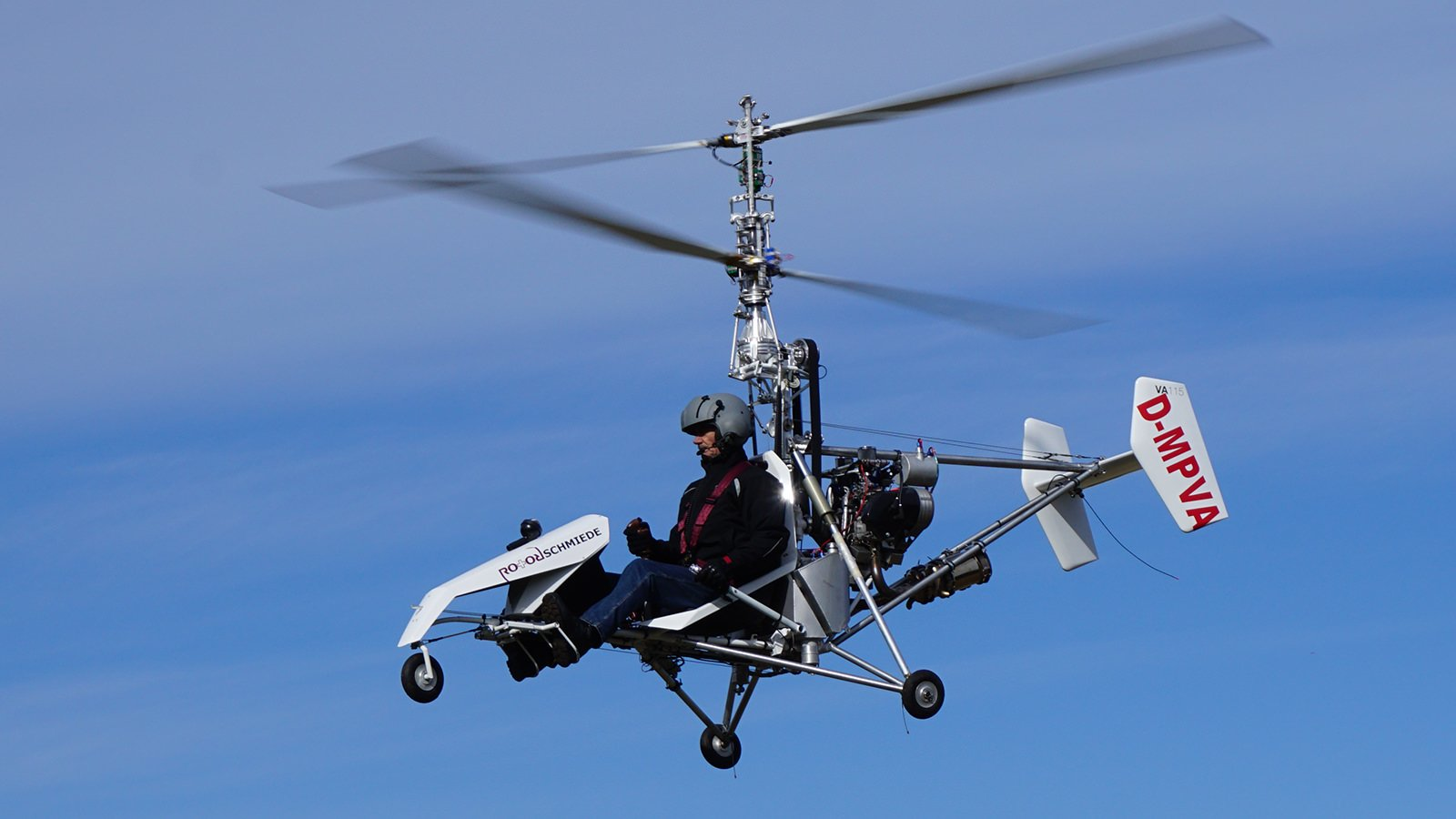 ultralight-helo.jpg
