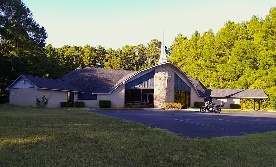 University Baptist Church.jpg