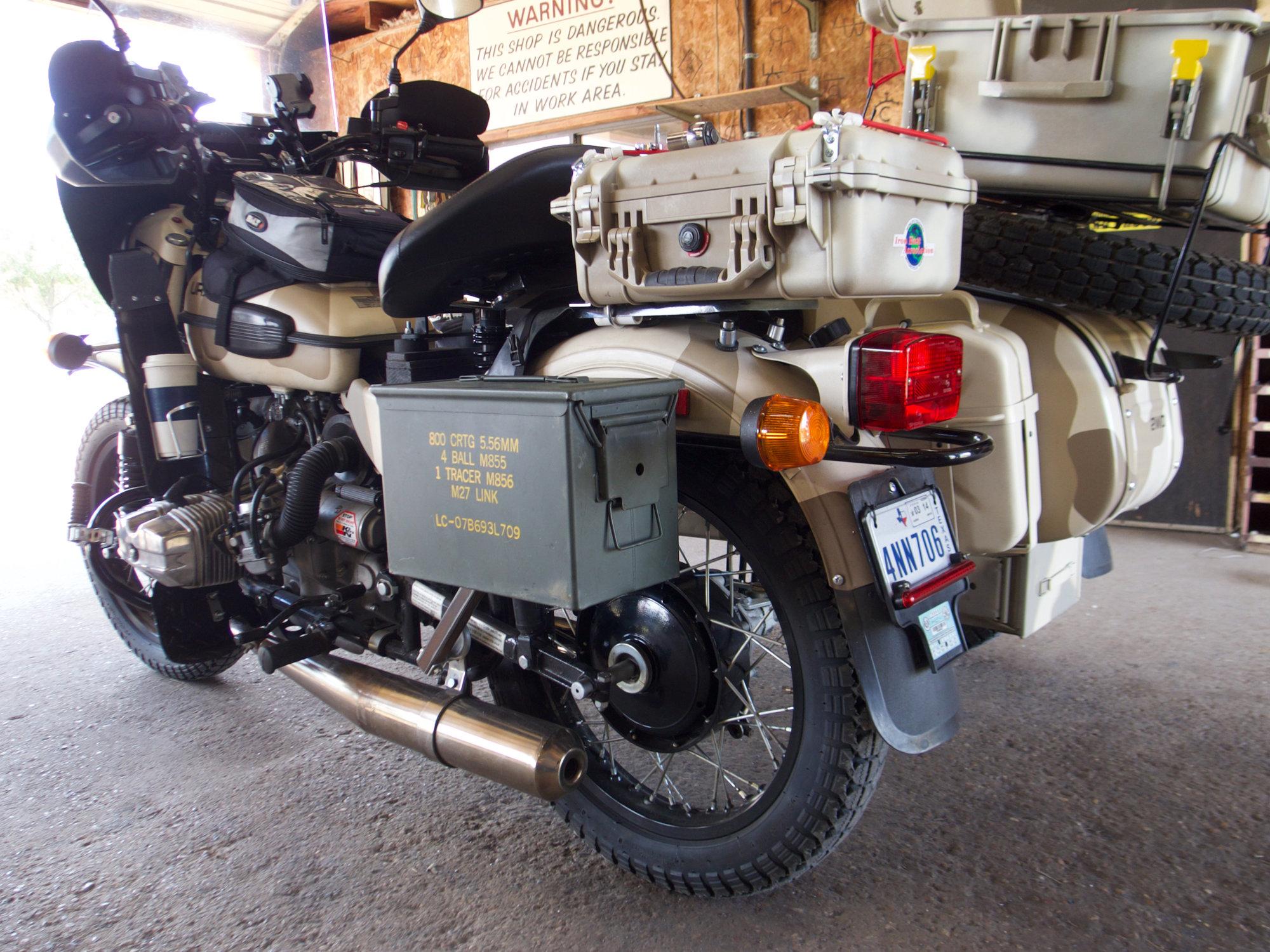 URAL Ammo Boxes.jpeg