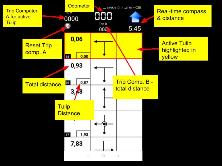 Using Digital Rally Roadbook.png
