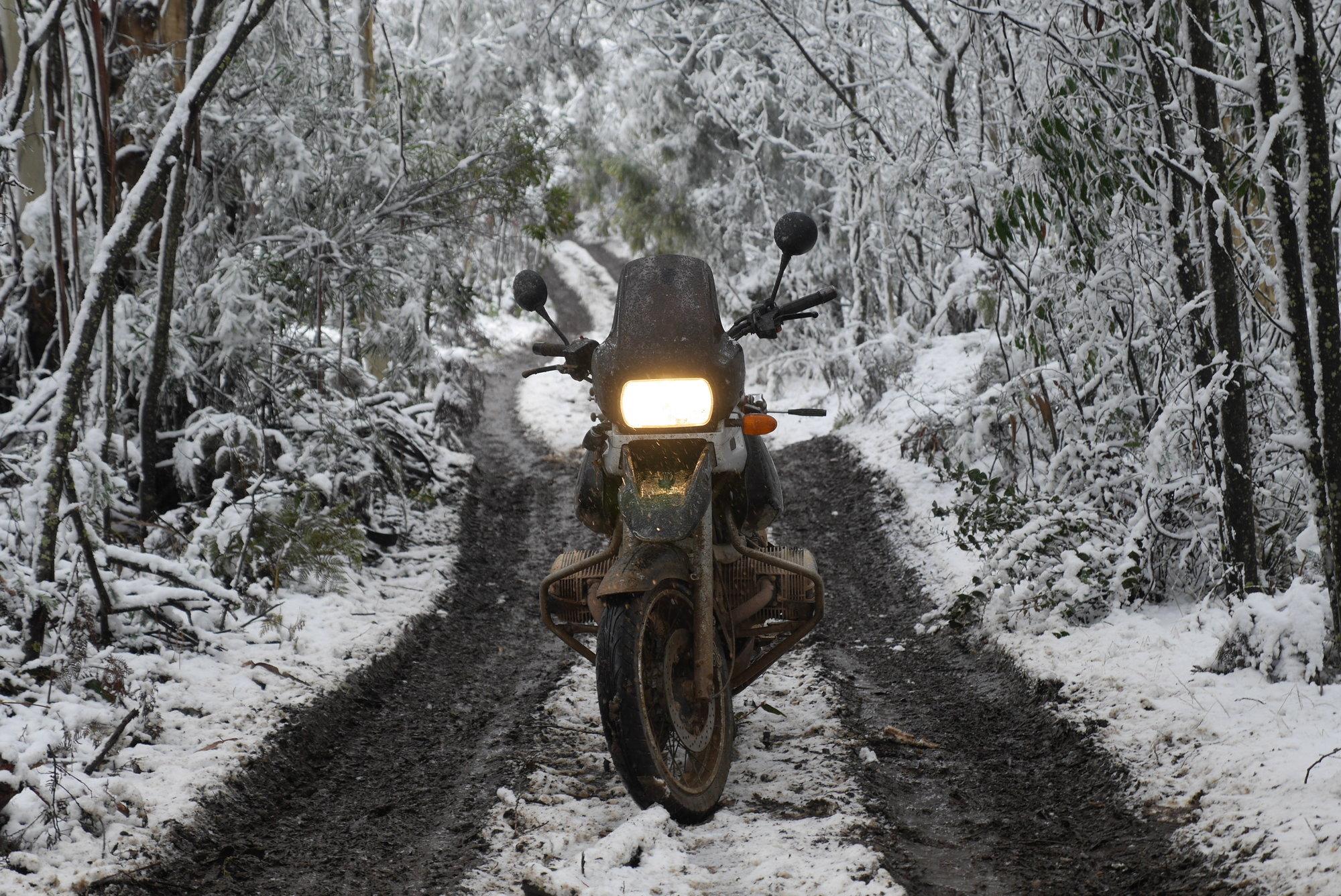 Versatile snow.JPG