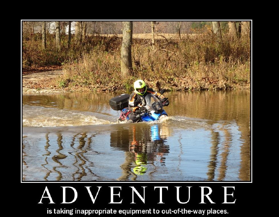 Versys_Adventure.jpg