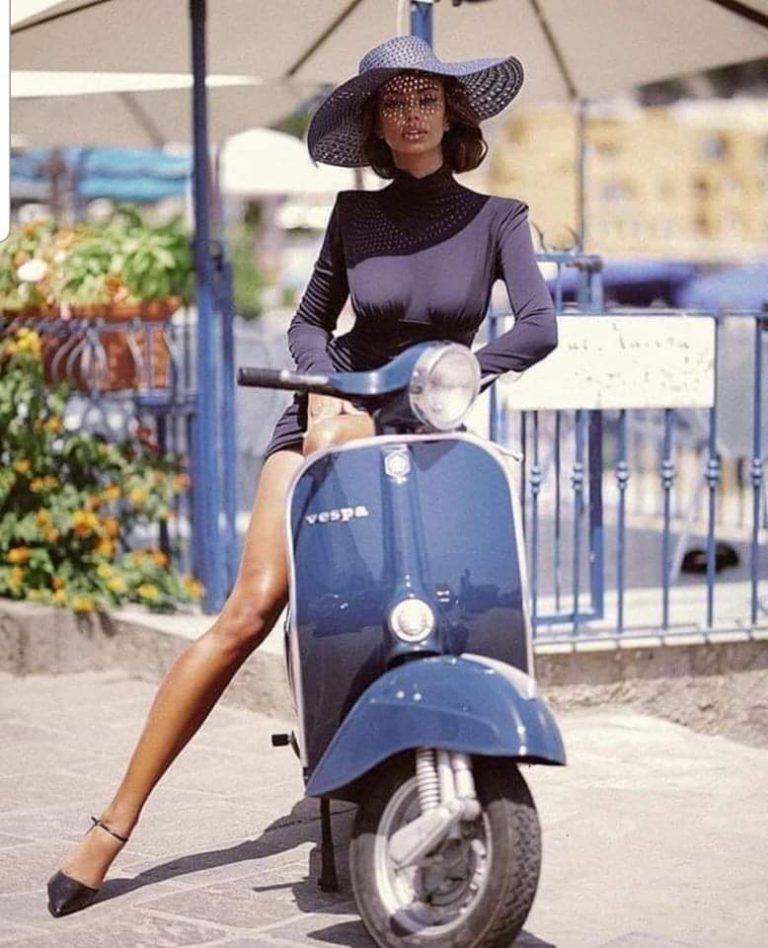 vespa-ladies-vespa-girls-scooter-girls-cigarmonkeys-smoke-and-urban-ride-3-768x948.jpg