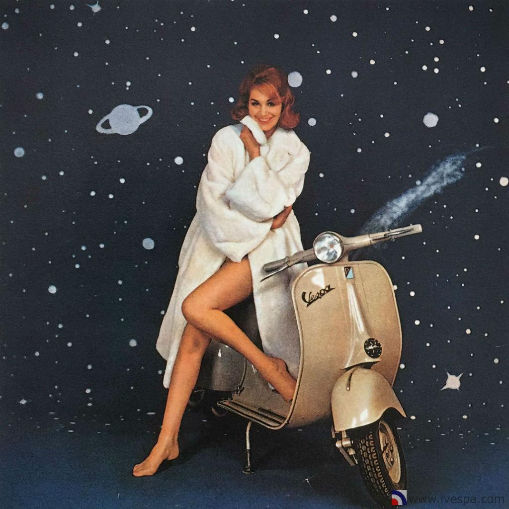 vespa-pinup-girl-calender-1960-december.jpg