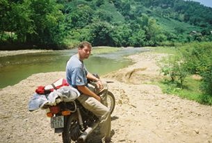 vietnam2003.jpg