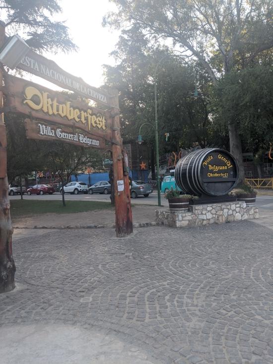 VIlle Belgrano.jpg
