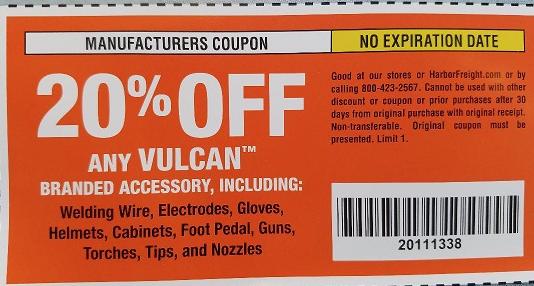 vulcan 20 percent coupon-1.PNG