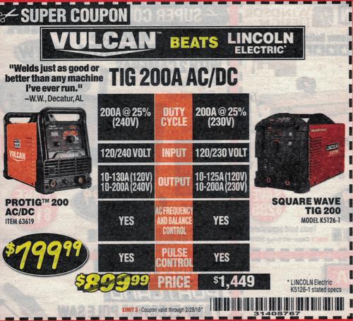 vulcan protig coupon.png