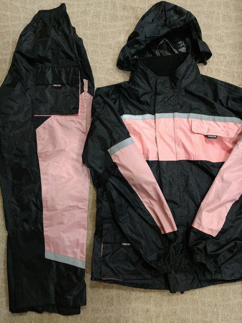 vulcan rain gear.jpg