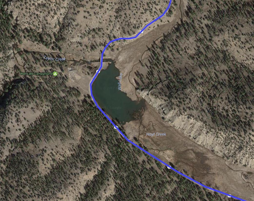 Wall Lake, NM_CDT.jpg
