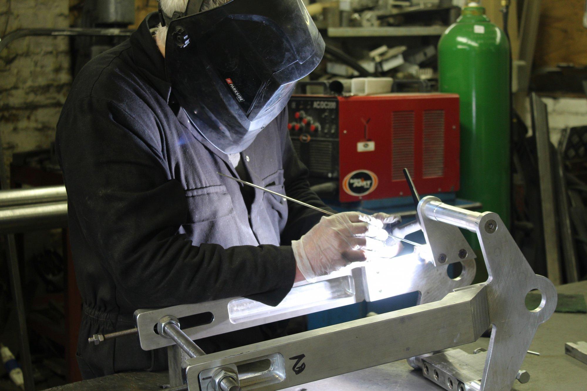 welding021.JPG