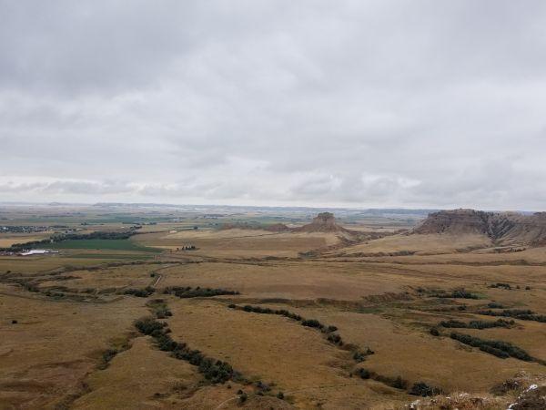 western nebraska pic.jpg