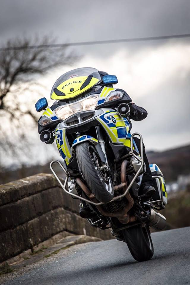 wheelie Police bike.jpg