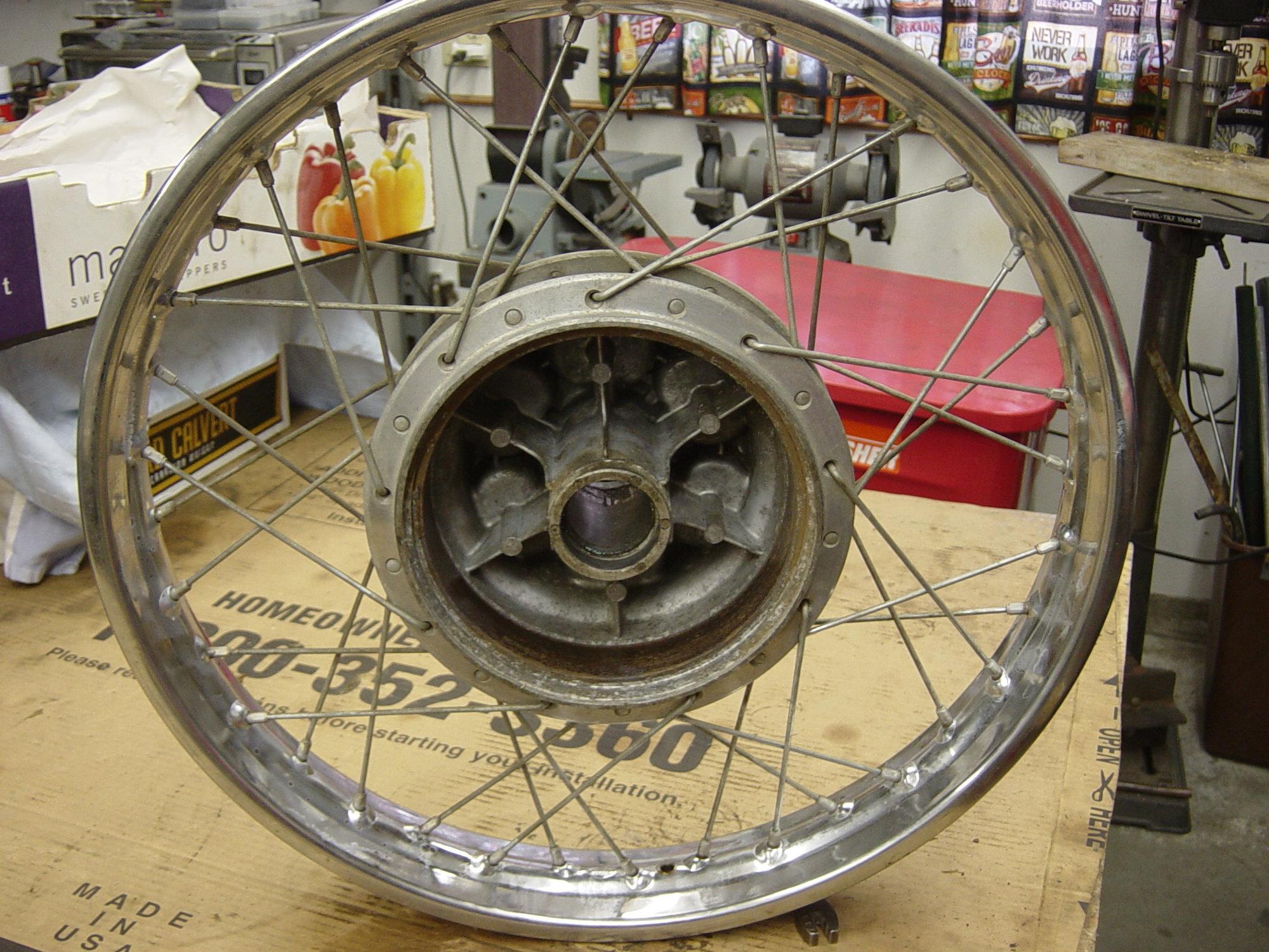 wheels (5).JPG