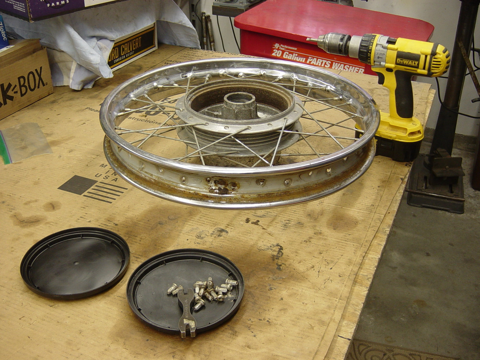 wheels (9).JPG