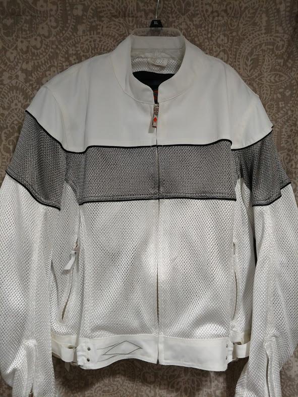 white jacket front.jpg