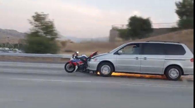 William-Ross-motorycle-hit-and-run.jpeg