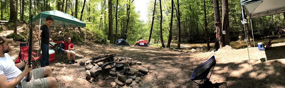 Wilson Creek Camp Site.jpg