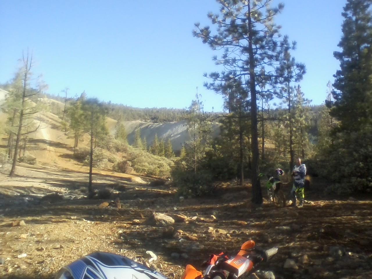 woods ranch1.jpg
