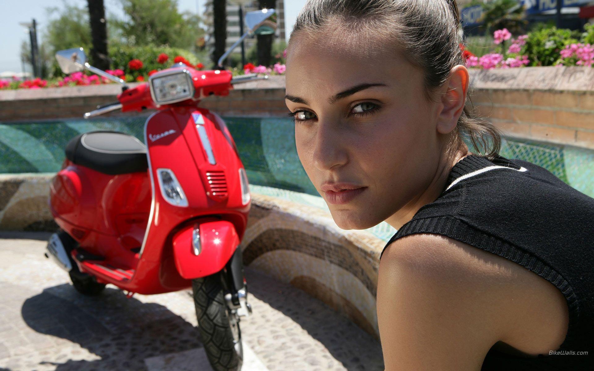 wp5616205-scooter-women-wallpapers.jpg
