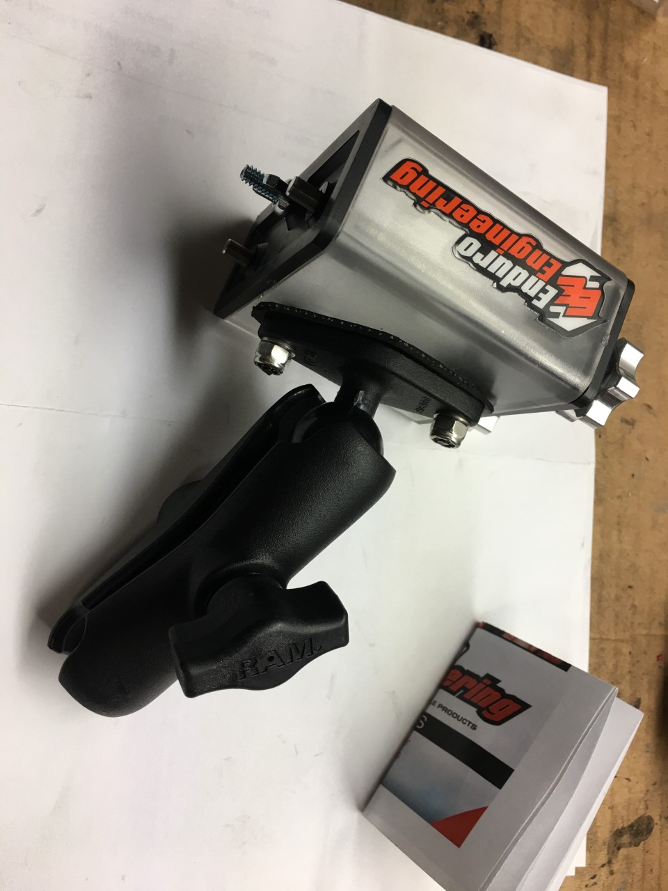 XR400R 35.jpg