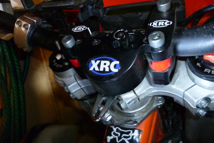 XRC damper.jpg
