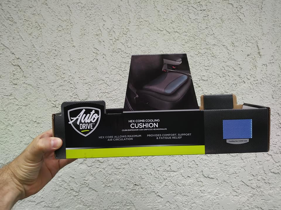 xt225 seat cover4.jpg