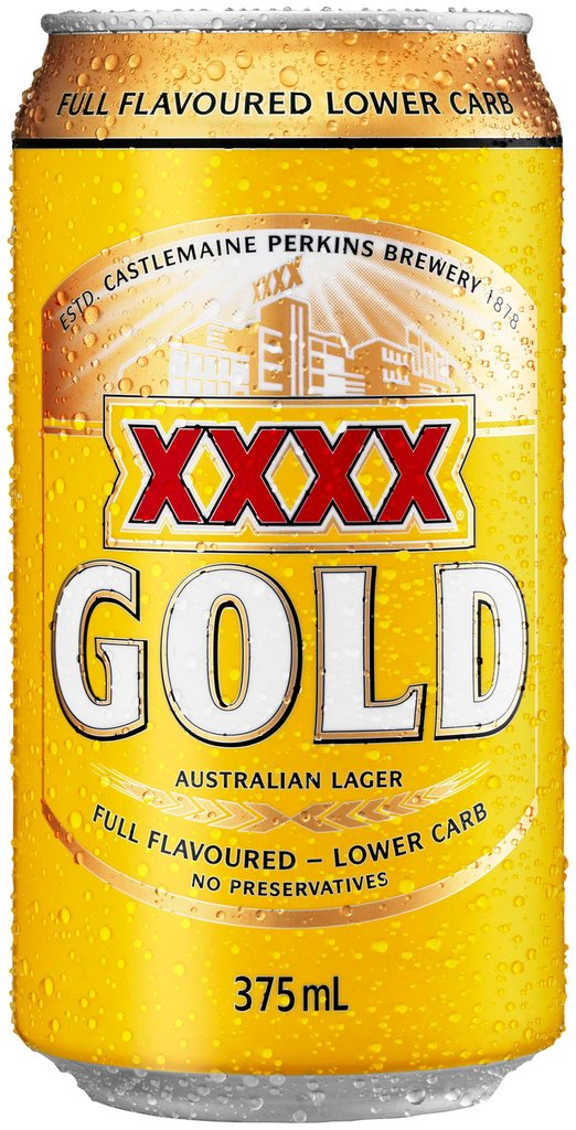XXXX_Gold_Can_375mL_1024x1024.jpg