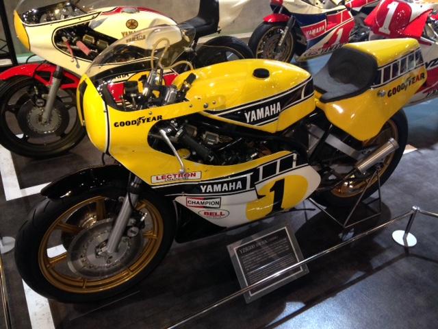 Yamaha Museum 3.jpeg