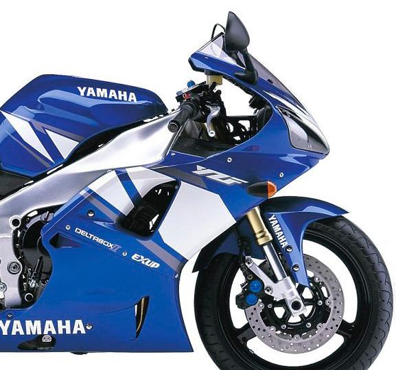 yamaha-r1-00-01.jpg