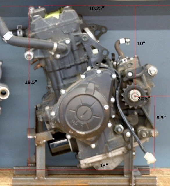 Yamaha R3 engine dimensions (585x640).jpg
