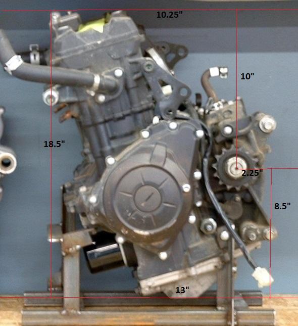 Yamaha R3 engine dimensions.jpg