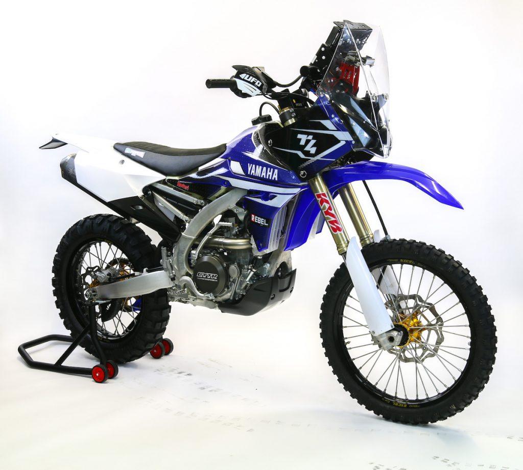 Yamaha-T4-Limited-Edition-Rebel-1-1024x922.jpg
