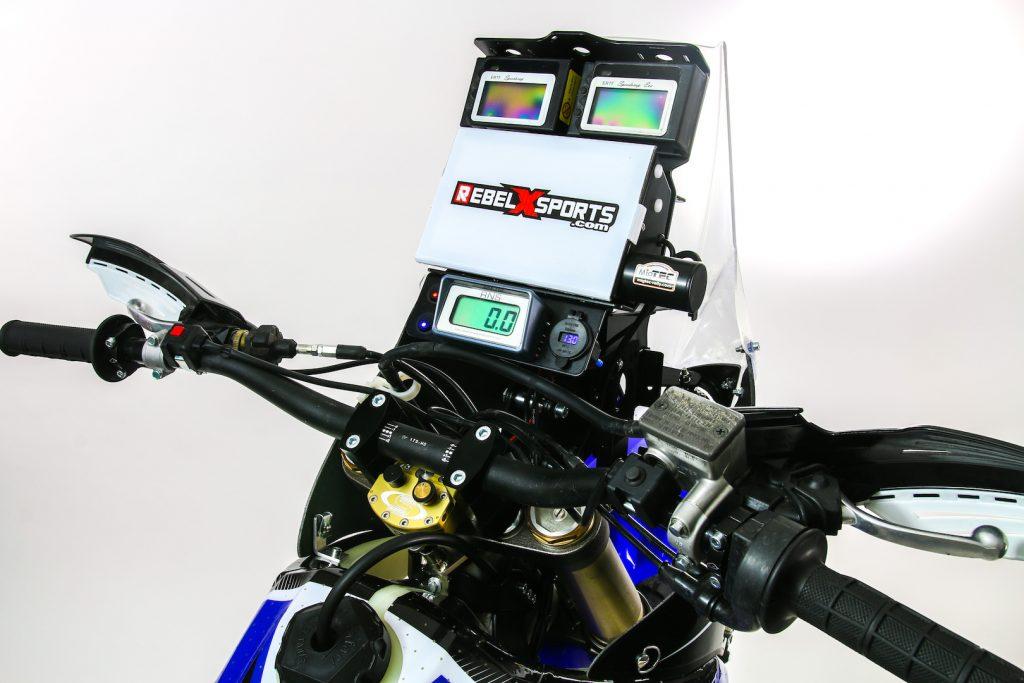 Yamaha-T4-Limited-Edition-Rebel-3-1024x683.jpg