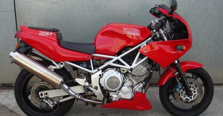 Yamaha-TRX850-720x375.jpg
