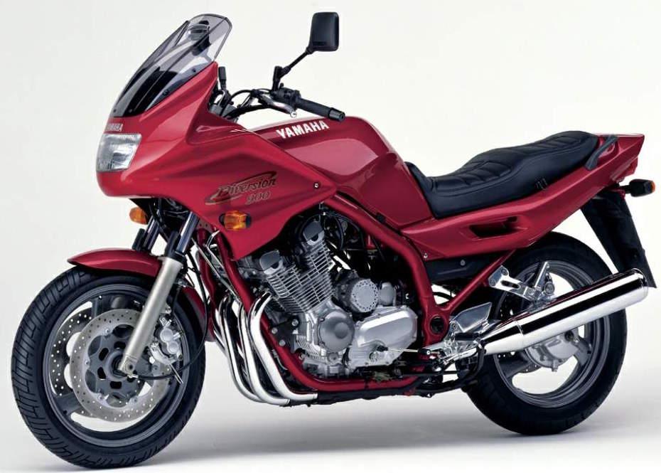 Yamaha XJ600S 92 1.jpg