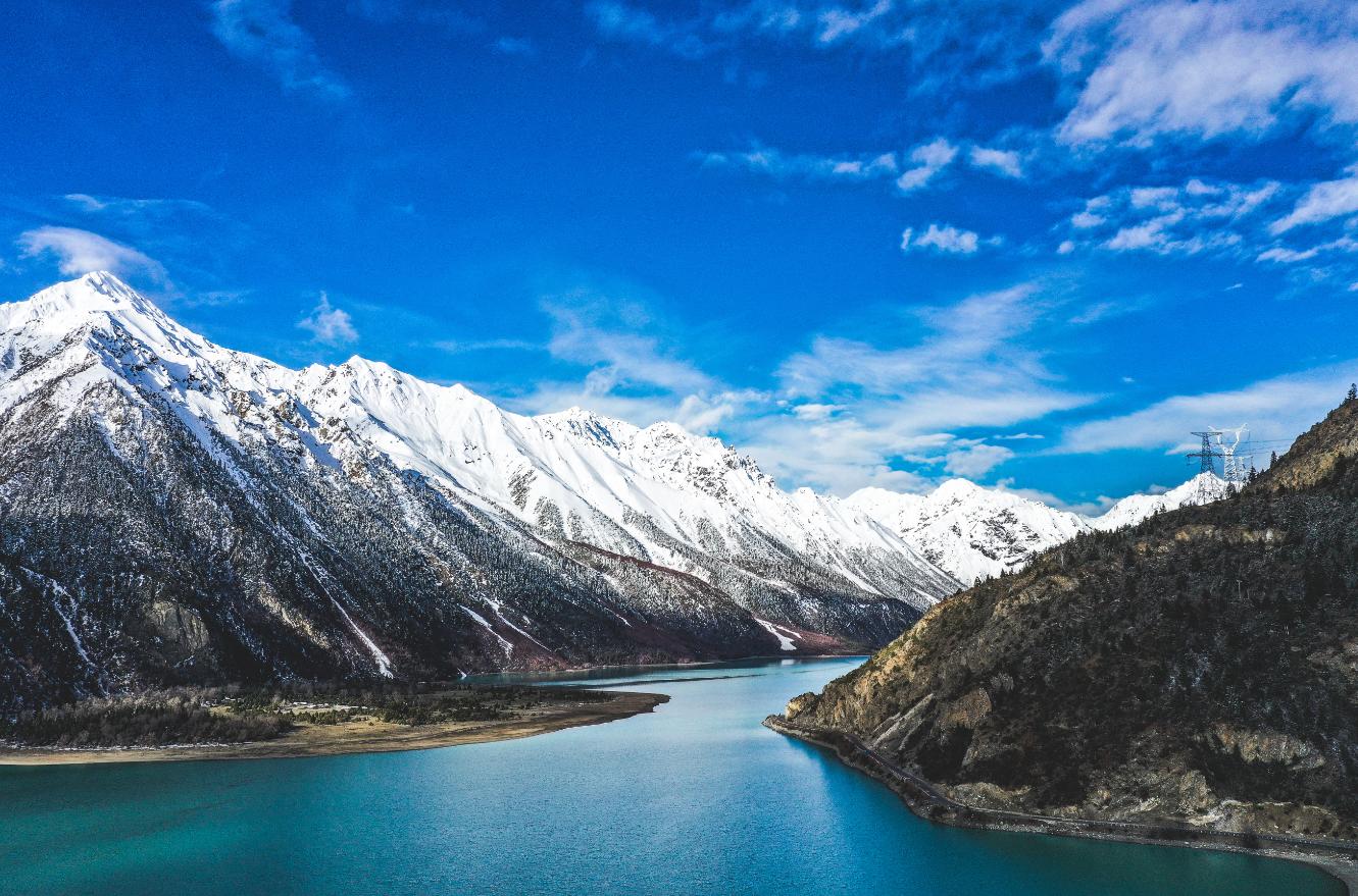 Yunnan-Tibet border (1).png