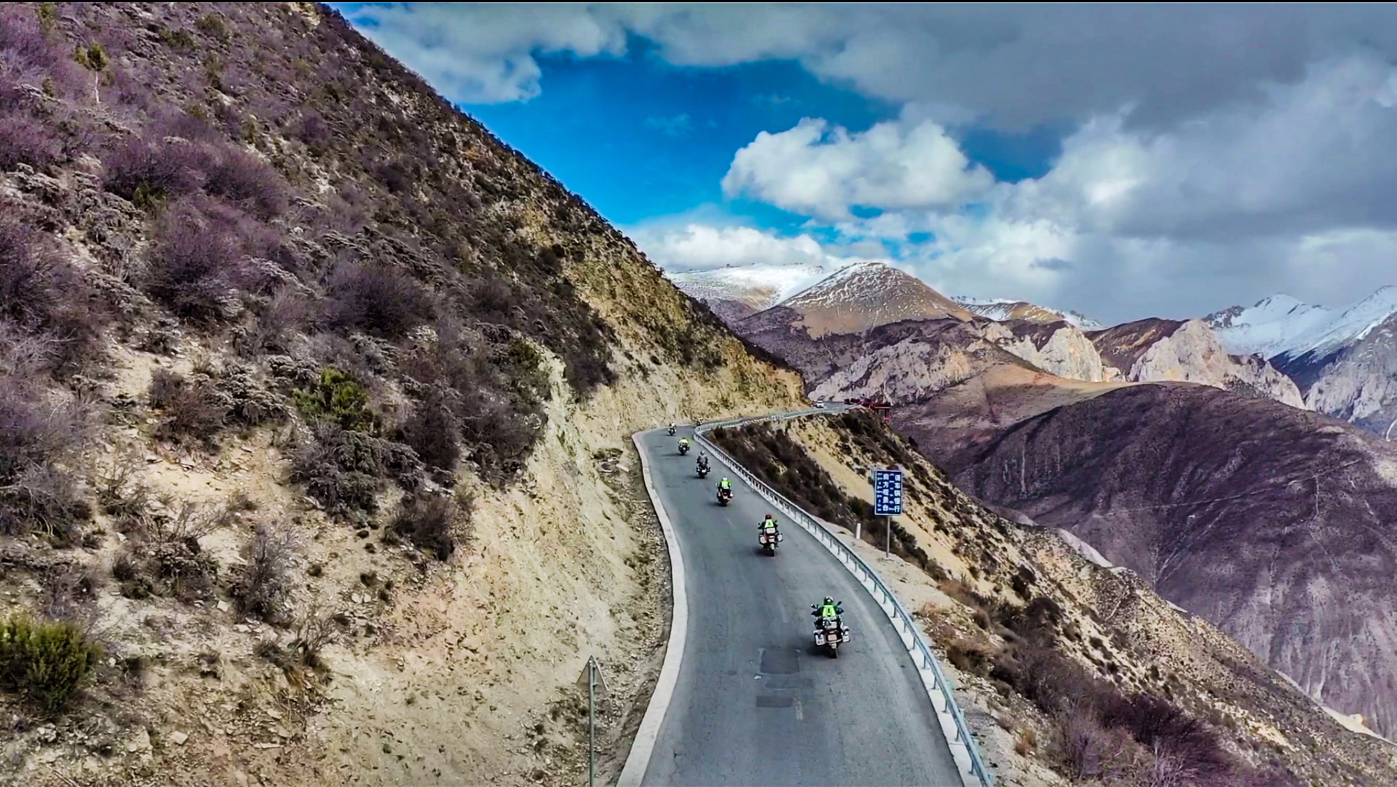 Yunnan-Tibet border (5).png