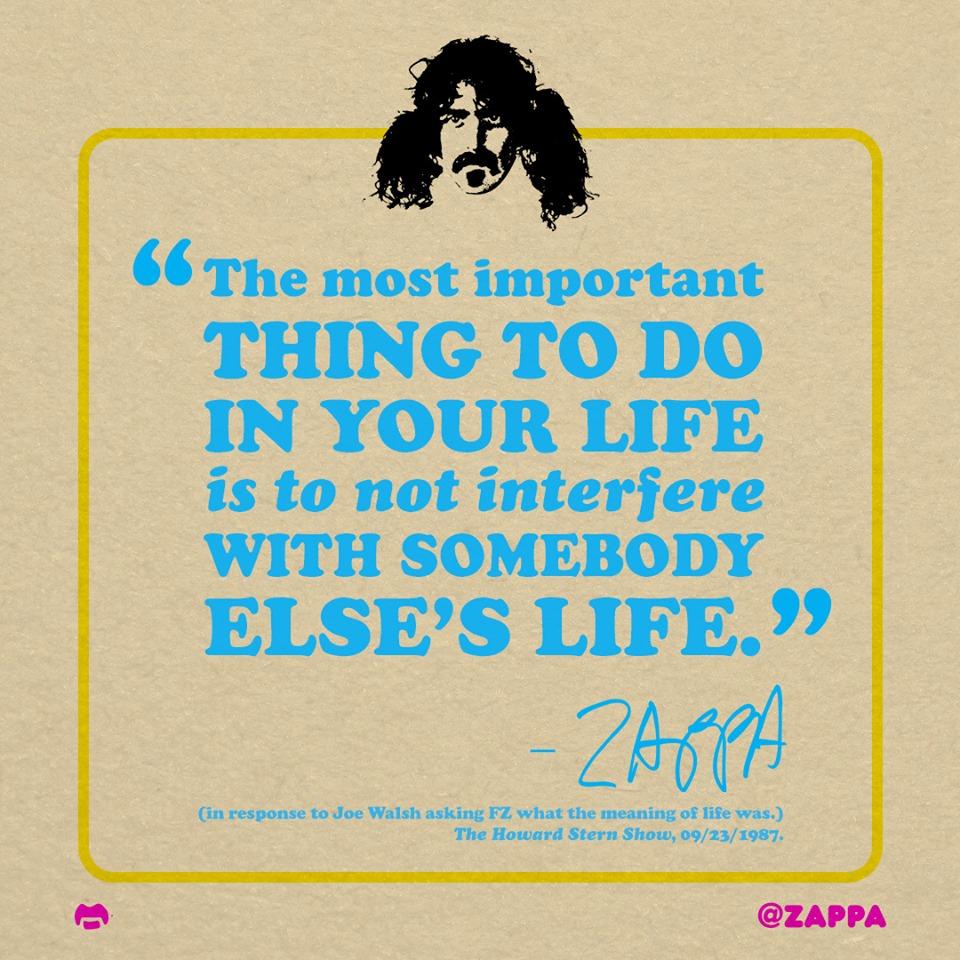 zappa neybores thrill.jpg