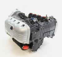 K100 MS3 Pro Conversion (Project K100GSA!) 2999854-8101bf3a2436a9458f066d03c07dbac4