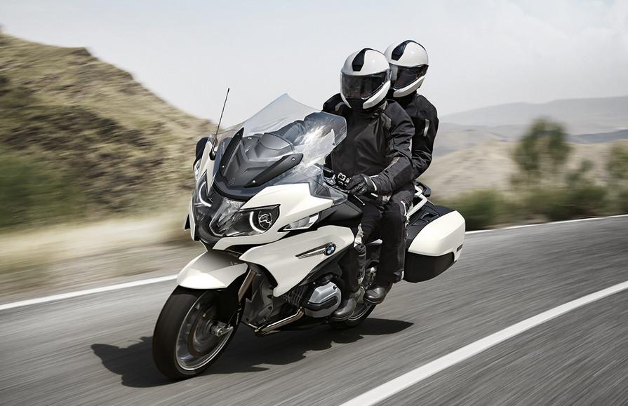 Sport touring - Moto.ZombDrive.COM