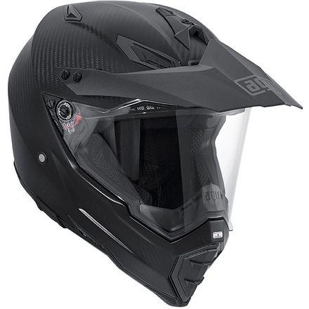 Wearing Full Face Helmets Illegal ?!?!