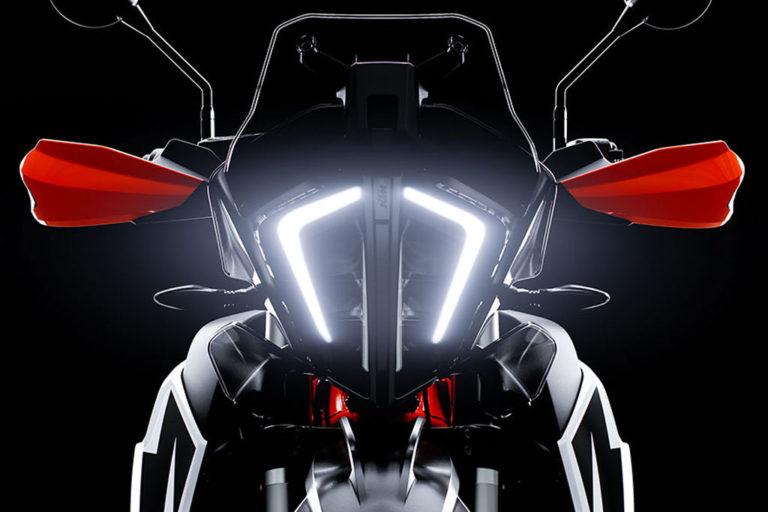 KTM To Produce 500cc Twin Cylinder Bajaj Manufactured Bike