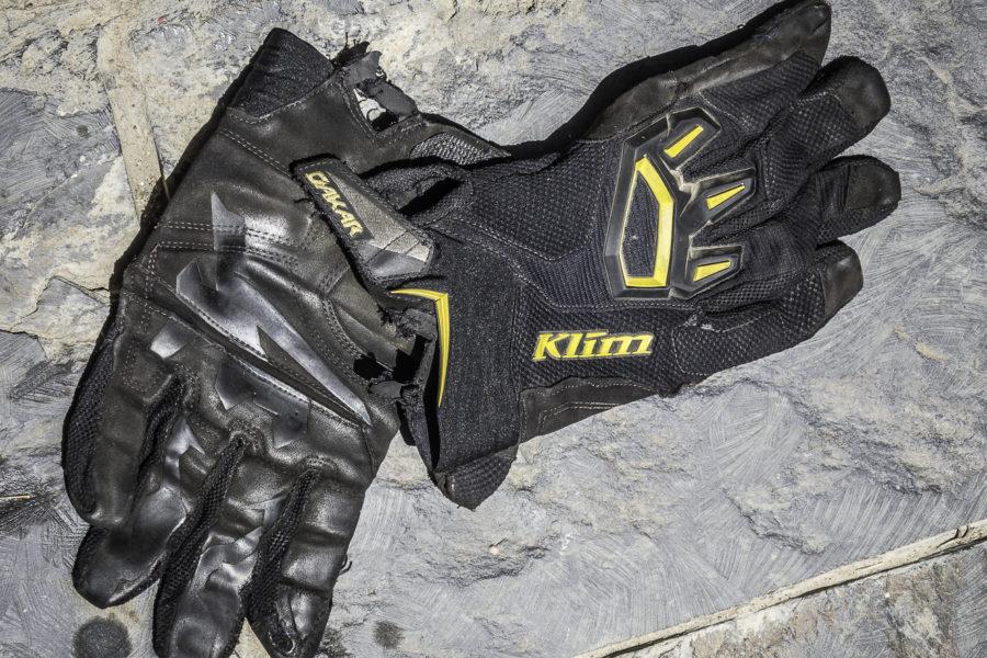 Best Gloves I've Ever Owned…YMMV