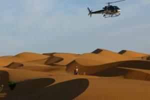 Dakar 19 Diary: Who to Watch at the Rally Dakar 2019 www.advrider.com