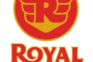 Royal Enfield's Sales Drop Again