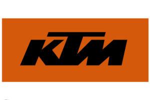 KTM's Sales Soar In Europe During Q1, 2019